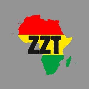 Image for 'Zzafrika'