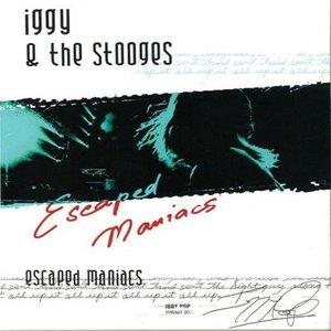 Bild für 'Escaped Maniacs'