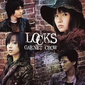 Image for 'LOCKS'