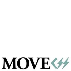 Image for 'Move'