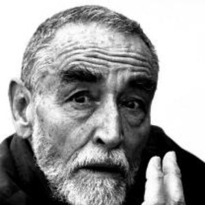 Image for 'Vittorio Gassman'
