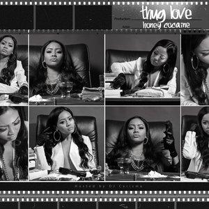 Immagine per 'Thug Love'