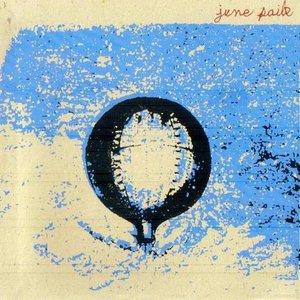 Bild für 'June Paik'