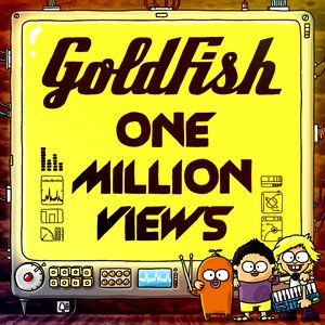 Image for 'One Million Views'