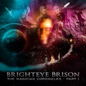 Image for 'The Magician Chronicles – Part I'