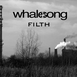 Immagine per 'FILTH EP'