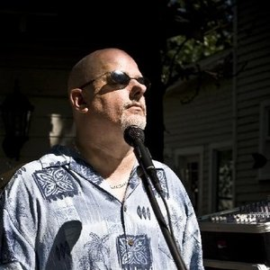 Bild för 'Jeff McMullen'