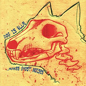 Image for '...Makes Ghost Noises'