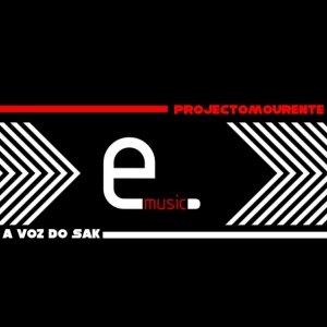 Image pour 'Sintonia para E-Music'
