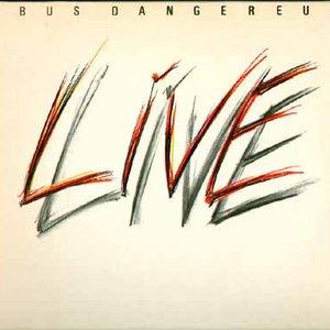 Bild für 'Live'