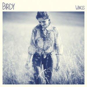 Bild für 'Wings'
