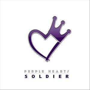 Imagem de 'Soldier'