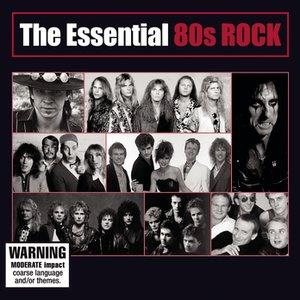 Bild für 'The Essential 80s Rock'