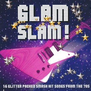 Image for 'Glam Slam!'