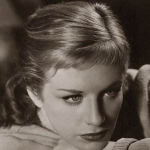Image for 'Hildegard Knef'