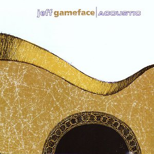 Image for 'Jeff Gameface Acoustic'
