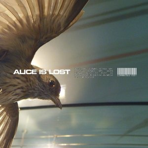 Image for 'Alice Is Lost'