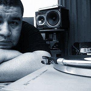 Bild für 'Cole Medina'