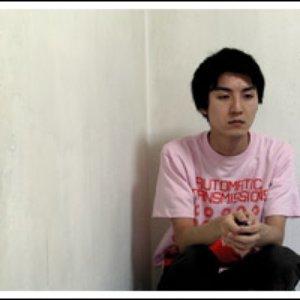 Image for 'Takuma Itoi'