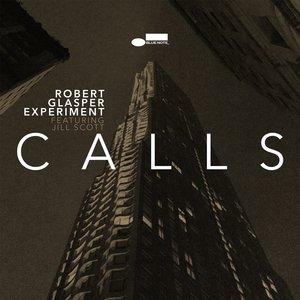 """Calls""的图片"