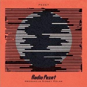 Image for 'Radio Pezet prod. Sidney Polak'