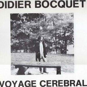 Imagen de 'Voyage Cerebral'