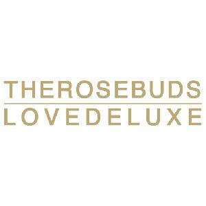 Imagen de 'Love Deluxe'