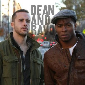 Image for 'Dean and Ravo'