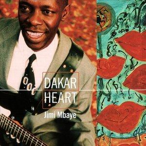 Image for 'Dakar Heart'