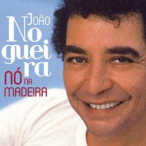 Bild für 'Nó Na Madeira'