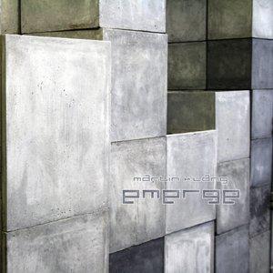 Immagine per 'Emerge'
