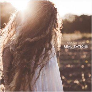 Image for 'Realizations (feat. Deverano & Lauren Cruz)'