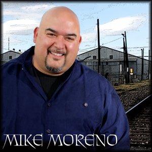 Imagem de 'Mike Moreno Gospel'