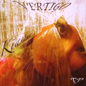 Image for 'Vertigo'