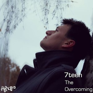 Image for 'The Overcoming'
