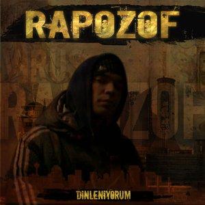 Image for 'Rapozof'