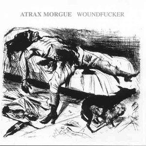 Imagem de 'WOUNDFUCKER'