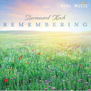 Image for 'Remembering'