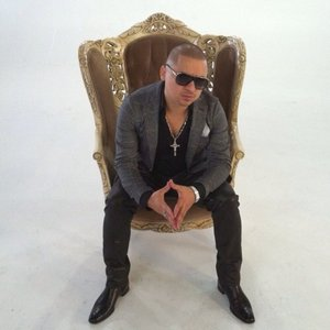 Image for 'Larry Hernandez'