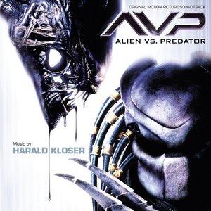 Image for 'Alien vs. Predator'