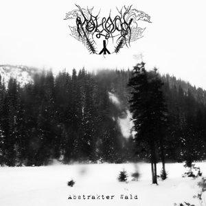 Image for 'Abstrakter Wald'