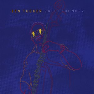 Image for 'Sweet Thunder'