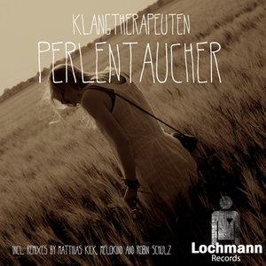Image for 'Perlentaucher'