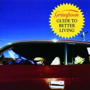 Image for 'Guide to Better Living'