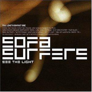 Imagem de 'See The Light'