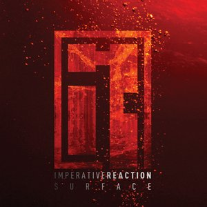 Image for 'Surface (Under The Surface Remix by Scandy)'