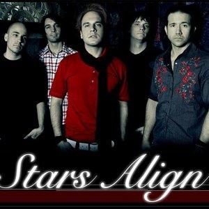 Image for 'Stars Align'