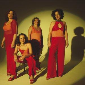 Image for 'Choronas'