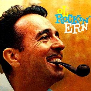 Image for 'Ol' Rockin' Ern'