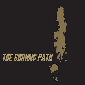 Image for 'The Shining Path'
